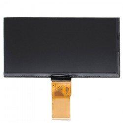 Pantalla LCD Wolder Mitab Boston display xyx-070-sf4