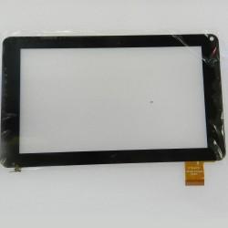Pantalla tactil SPC internet Nitro 7 touch ZYD-070 19PNA-FPCV02