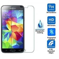 Cristal templado para Samsung GALAXY Ace Style G357FZ