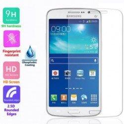 Protector Samsung Galaxy Grand 2 G7106 vidrio templado