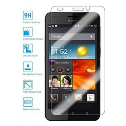 Cristal templado para Huawei Ascend Y635