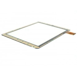 Pantalla tactil DH-0940A1-GG-FPC109-V2.0 cristal touch