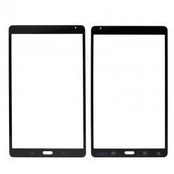 Pantalla tactil Samsung Galaxy Tab S 8.4 T700 T705 touch