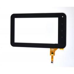 Pantalla tactil Wolder miTab MAGIC 300-N3988A-A00 V1.0