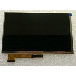 Pantalla LCD Woxter QX95 display qx 95