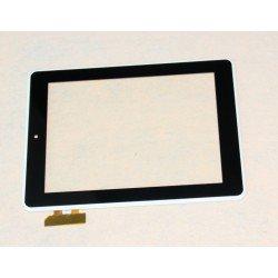 Tactil Wolder miTab SUNSET pantalla touch 097006-1-V1