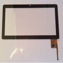 Pantalla tactil Vexia Navlet 2 070269-01A-V1 touch