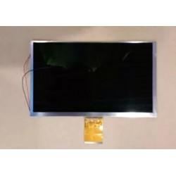 Pantalla LCD KR090LB7S 1030300743-A