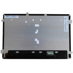 Pantalla LCD Asus Eee Pad TF201