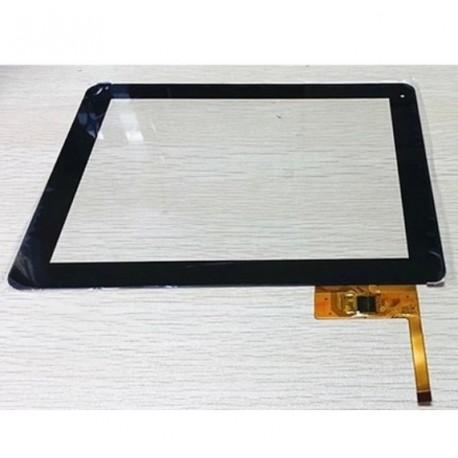 Pantalla tactil 300 L4567K B00