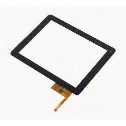 Pantalla tactil Nevir NVR-TAB97 S1 4GB 8GB