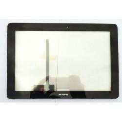 Pantalla tactil Huawei MediaPad 10 FHD S10-101U S10-101W touch