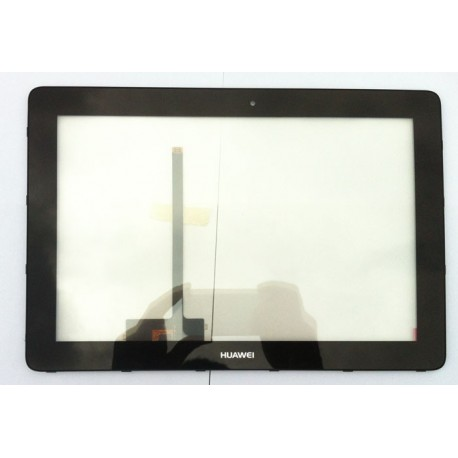 HUAWEI MEDIAPAD 10 FHD S10-101U WINDOWS 7 X64 DRIVER DOWNLOAD