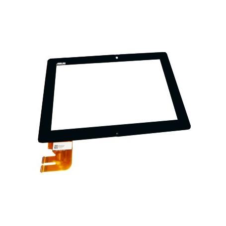 Pantalla tactil para ASUS TF300 TF300T TF300TG01 69.10I21.g01