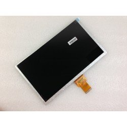 Pantalla LCD KD09003-40NV-A1 L900H40-001 KD090D3-40NV-A1 display LED