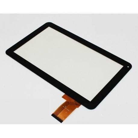 Pantalla táctil LHJ0293-F100A1 V1 digitalizador