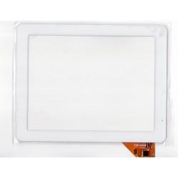 Pantalla tactil Archos ARNOVA 97 G4 cristal touch digitalizador