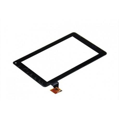 Pantalla tactil ACE-CG7.0A-230 digitalizador