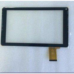 Pantalla tactil touch WJ663-V1.0