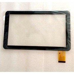 Pantalla tactil Ingo Kteck DC touch digitalizador cristal
