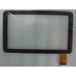 Pantalla tactil FPC-CY101072(YC0320)-00 KTECK KTU10DC XC-PG1010-022-A0