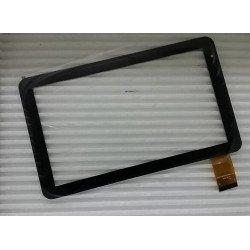 Pantalla tactil ENGEL TB1041HD C.FPC.WT1051A101V00 touch