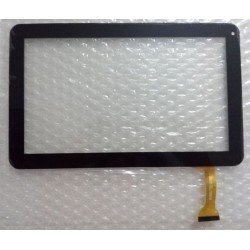 Pantalla tactil Sunstech TAB105QCBTK DH-1007A1-FPC033-V3.0