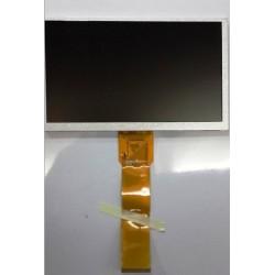 Pantalla LCD Energy Sistem S7 KD070D10-50NB-A21 LED