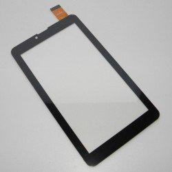 Pantalla tactil ARCHOS 70 Copper WJ506-ZZT V2.0 touch BLANCA