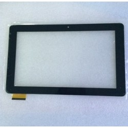 Pantalla tactil WOLDER CALIFORNIA HOTATOUCH HC261159A1 FPC017H V2.0