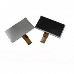 Pantalla LCD GL070021C0-50 / SL007DC21B44 / SQ070fpcc250r-03