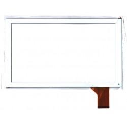 Pantalla táctil XC-PG1010-016-A1-FPC digitalizador