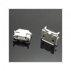 Conector de carga UNUSUAL 9X microusb JACK