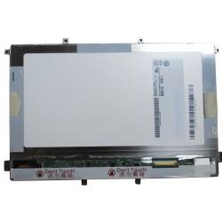 Pantalla LCD B101EW05 V.0 display LED