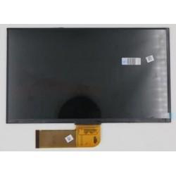 Pantalla LCD Brigmton BTPC-1016QC display INTENSO TAB 1024