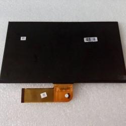 LCD Prixton T1500 pantalla display Storex eZee'Tab 10Q13-M