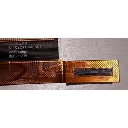 Pantalla tactil bq EDISON 1 A11020A1040 V01