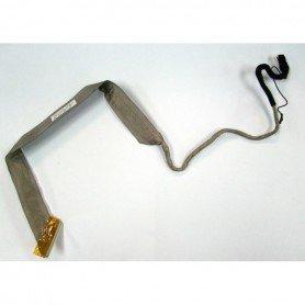 Uniwill l51 xga lcd cable 29gl51081-41