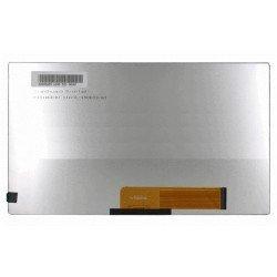 Pantalla LCD Storex eZee Tab10D11-M C101H1A13E-1680727CH2
