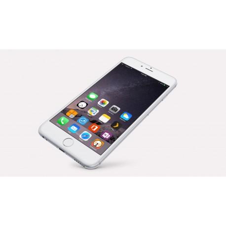Protector pantalla anti golpes iPhone 6 6s anti-rotura