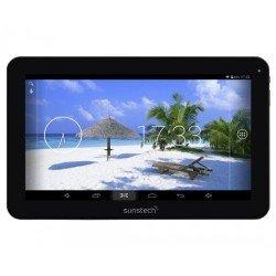 Lámina protector pantalla Sunstech TAB108QCBT cristal flexible