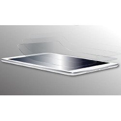 Protector pantalla anti golpes Samsung Galaxy Tab 2 P5100 P5110 anti rotura