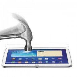 Protector pantalla anti golpes Samsung Galaxy Tab 3 T210 T215 P3200 anti rotura