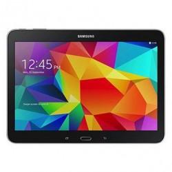 Protector pantalla anti golpes Samsung Galaxy Tab 3 P5200 P5210 anti rotura