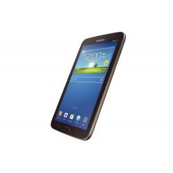 Protector pantalla anti golpes Samsung Galaxy Note P600 p601 P605 anti rotura