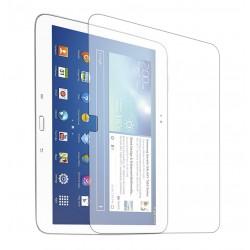 Protector pantalla anti golpes Samsung Galaxy S4 nanoshield