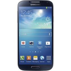 Protector pantalla anti golpes Samsung Galaxy Mega 6.3 i9200 anti rotura