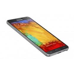 Protector pantalla anti golpes Samsung Galaxy S5 anti rotura