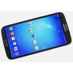 Protector pantalla anti golpes para Samsung Galaxy S5 Mini anti rotura