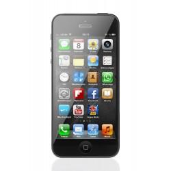 Protector pantalla anti golpes iPhone 6 Plus anti rotura